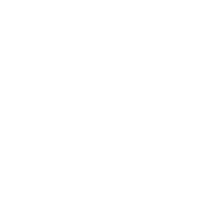 MF_Logo_white