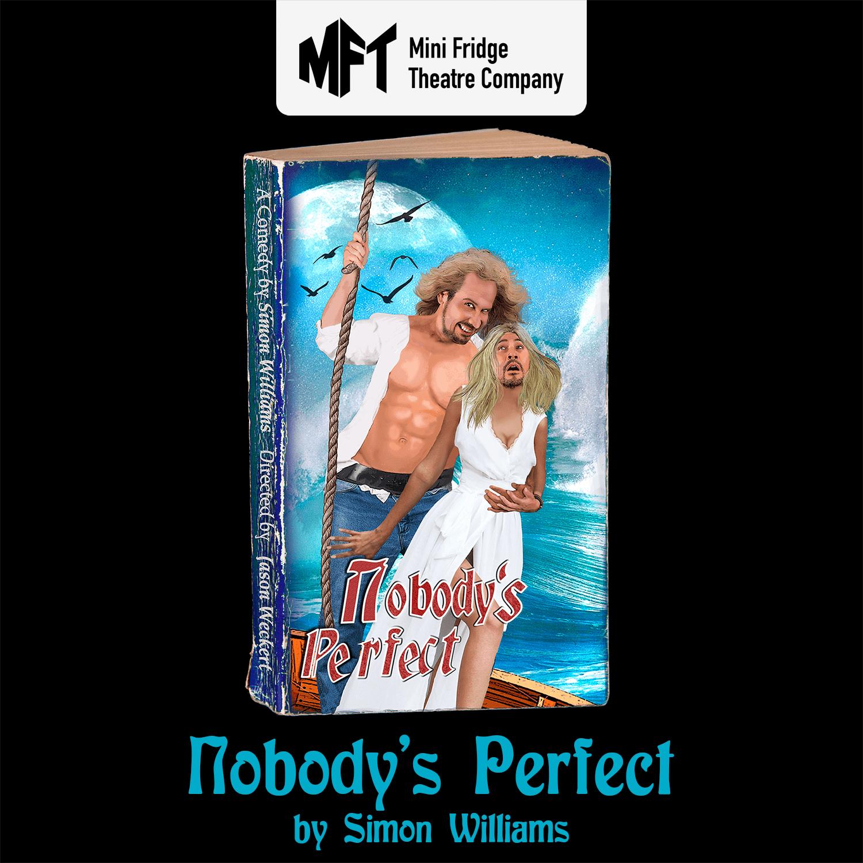 NobodysPerfect